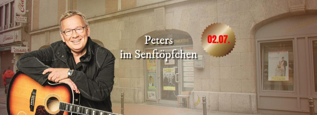 Bild Aktion Bernd Stelter